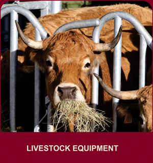 livestock-equip