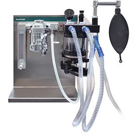 anestezie-resize