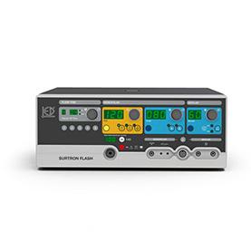 electrocauter-resize